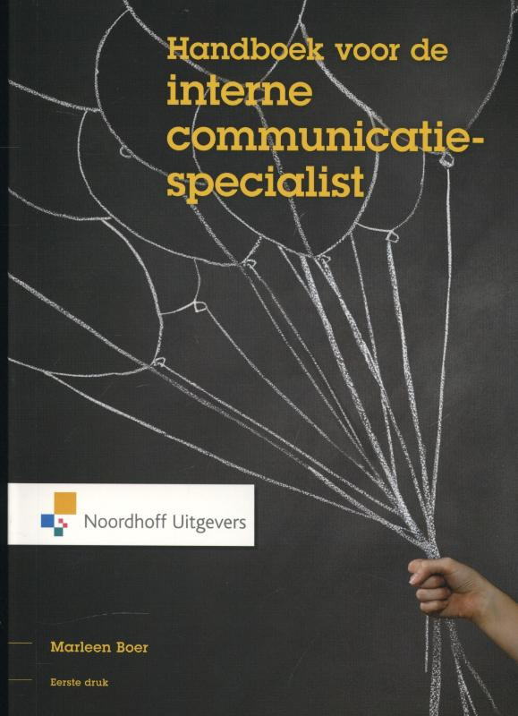 9789001205065-Handboek-voor-de-interne-communicatiespecialist