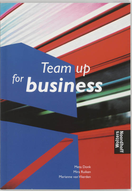 9789001244064-Team-up-for-business-druk-1
