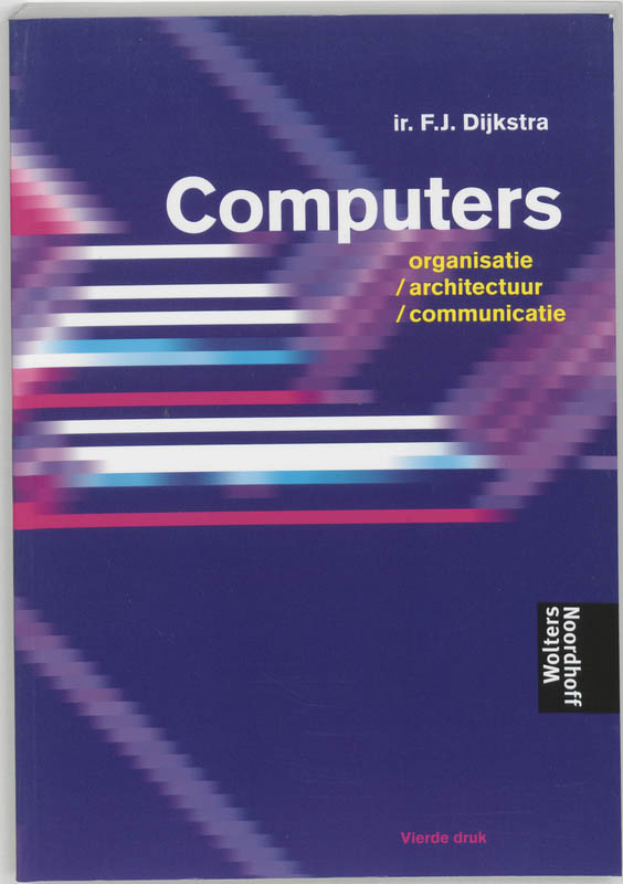 9789001267070-Computers