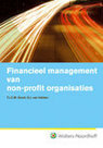 9789001300135-Financieel-management-van-non-profit-organisaties