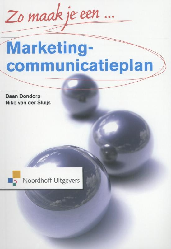9789001303921-Zo-maak-je-een-marketingcommunicatieplan