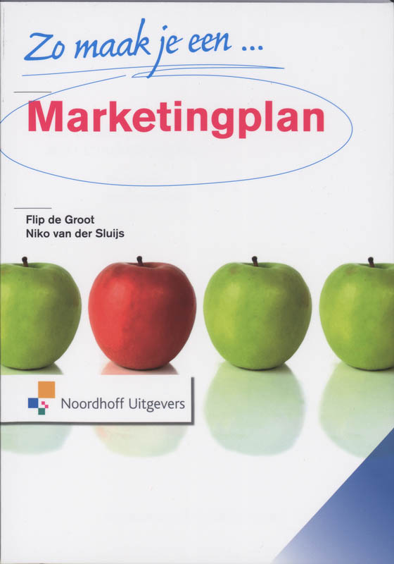 9789001303938-Zo-maak-je-een-marketingplan