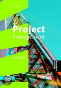 9789001347031-Projectmanagement-druk-4