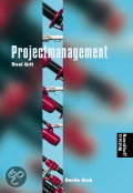 9789001347857-Projectmanagement-druk-3