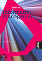 9789001347864-Informatiemanagement--Cd-Rom