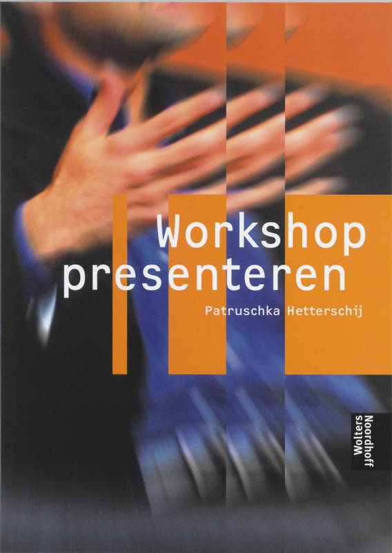 9789001378110-Workshop-presenteren
