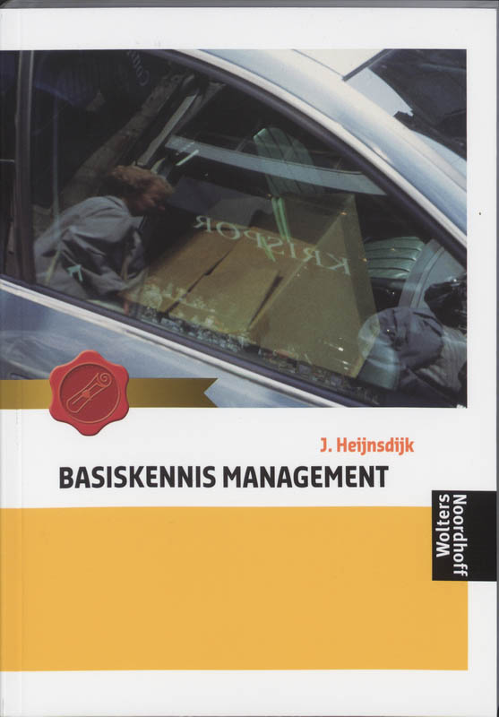 9789001385026-Basiskennis-management-druk-1