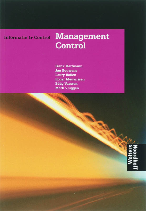 9789001400361-Management-control-druk-1