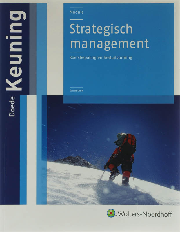 9789001400446-Strategisch-management-druk-1