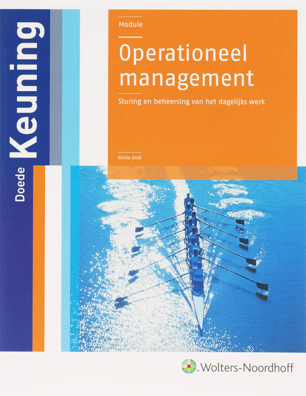 9789001400484-Operationeel-management-druk-1