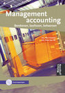 9789001476458-Management-accounting-Berekenen-beslissen-beheersen--CD-ROM-druk-2