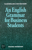 9789001482039-English-grammar-for-business-students
