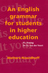9789001482107-An-English-grammar-for-students-in-higher-education-druk-1