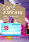 9789001482138-Core-Business-druk-1