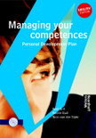 9789001500009-Managing-your-Competencies-druk-1
