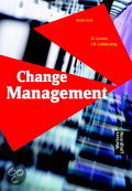 9789001504885-Change-management-druk-3