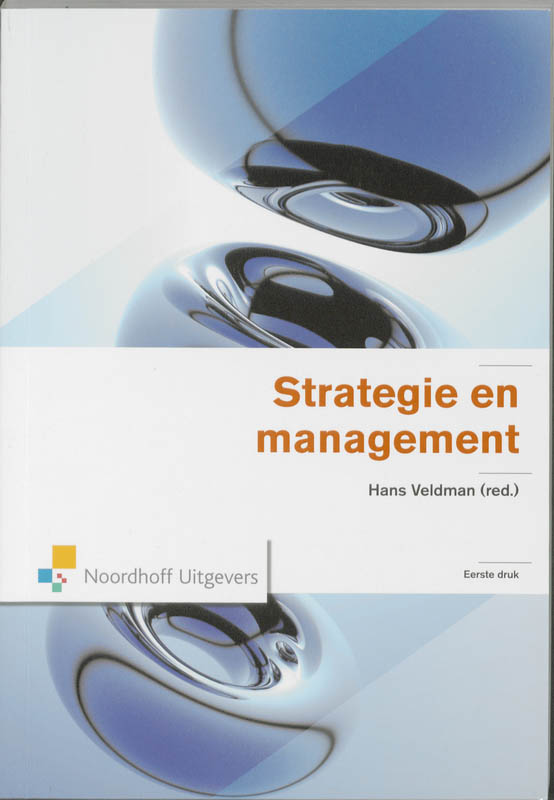 9789001504892-Strategie-en-management-druk-1
