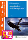 9789001577049-Organisation-And-Management