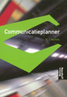 9789001580407-Communicatieplanner-druk-1