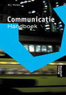 9789001587178-Communicatie-Handboek