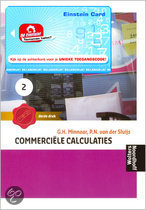 9789001589035-Commerciele-calculaties-2--CD-ROM-druk-3