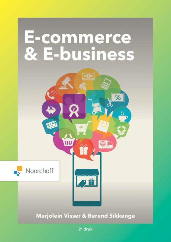 9789001593513-E-commerce--E-business