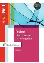 9789001605063-Project-management-English-edition-druk-2