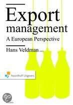 9789001700324-Export-Management-A-European-Perspective
