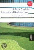 9789001701000-Basic-Guide-To-International-Business-Law