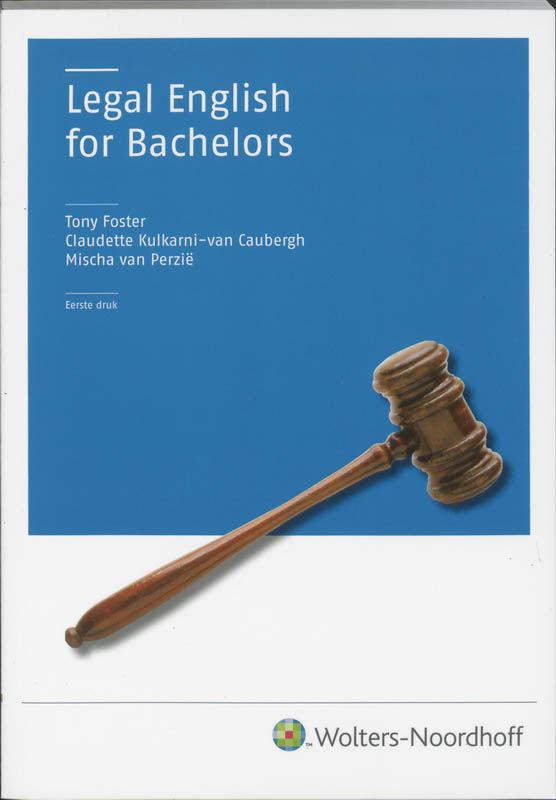 9789001701307-Legal-English-for-bachelors--CD-ROM-druk-1