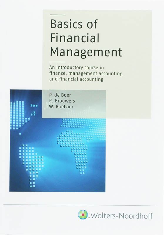 9789001701314-Basics-of-Financial-Management