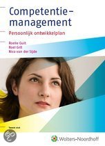9789001706234-Competentie-Management