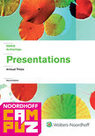 9789001706449-Presentations--website-druk-2