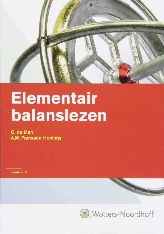 9789001706746-Elementair-balanslezen-druk-4