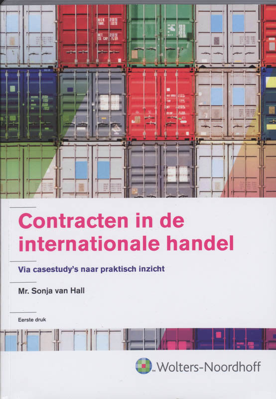 9789001706838-Contracten-in-de-internationale-handel-druk-1