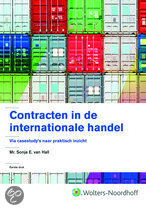 9789001706838-Contracten-in-de-internationale-handel