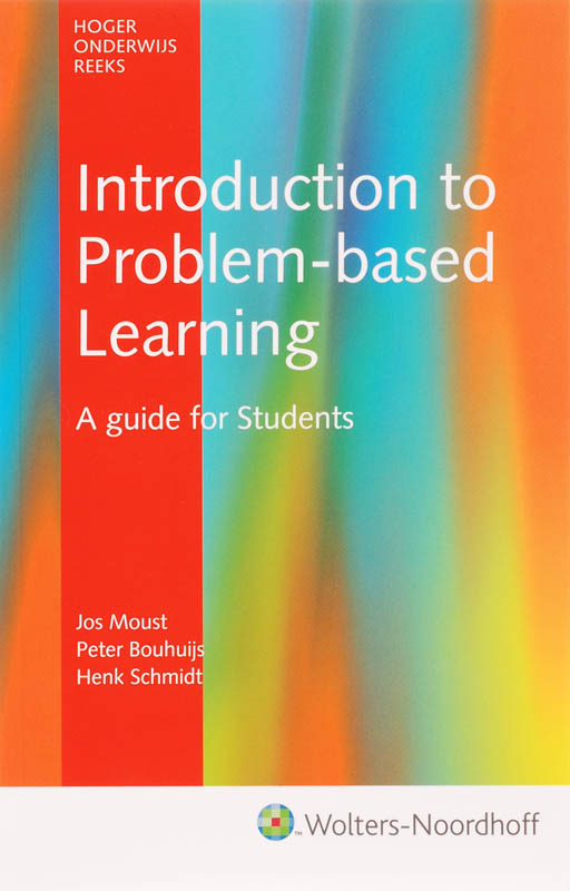 9789001707309-Introduction-To-Problem-Based-Learning