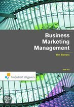 9789001708986-Business-marketing-management