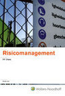 9789001709792-Risicomanagement-druk-4