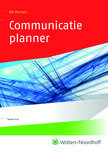 9789001710019-Communicatieplanner-druk-2