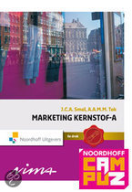 9789001710040-Marketing-Kernstof-A-Opgaven-druk-6