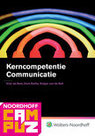 Kerncompetentie communicatie