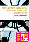 9789001713164-Management-accounting