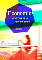 9789001713799-Economics-and-the-Business-Environment