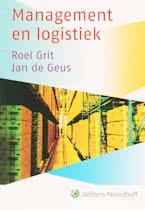 9789001729516-Management-en-logistiek