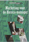 9789001761523-Marketing-voor-de-horeca-manager-druk-1