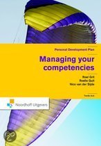 9789001763633-Managing-Your-Competencies