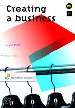 9789001765002-Creating-a-Business