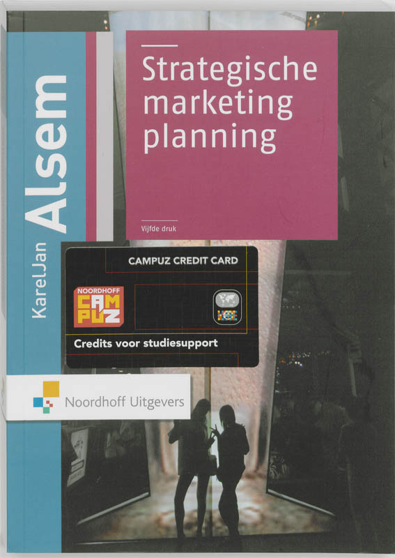 9789001765057-Strategische-marketing-planning