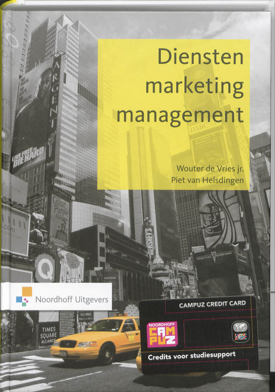 9789001765071-Dienstenmarketingmanagement